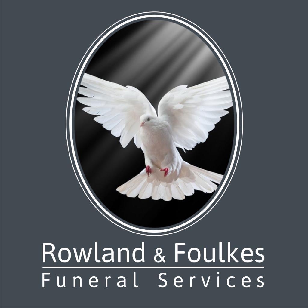 Rowland & Foulkes - Rowland & Foulkes